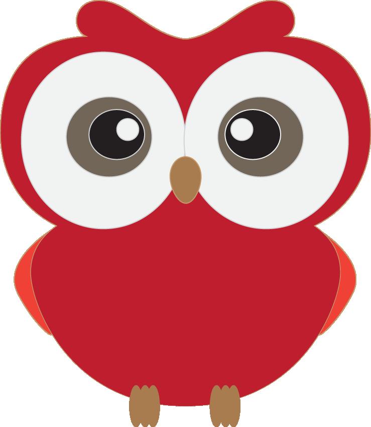 Clipart math owl. Cute free download best