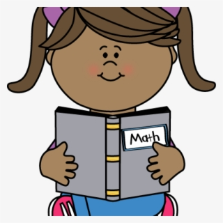 Png transparent image free. Multiplication clipart math class