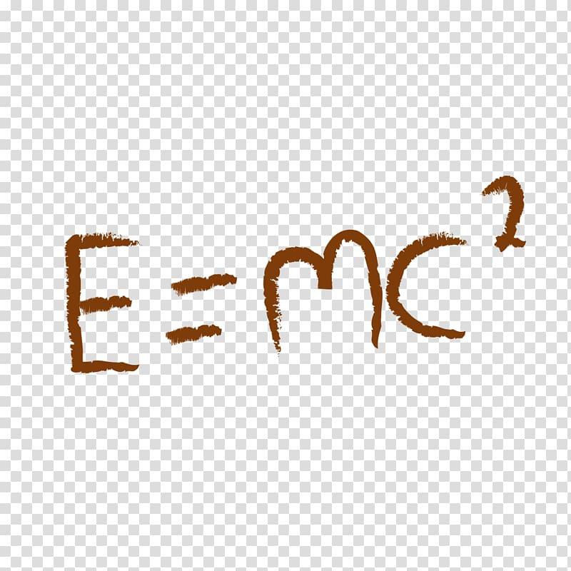 Physics clipart physics background. Homework mathematics transparent