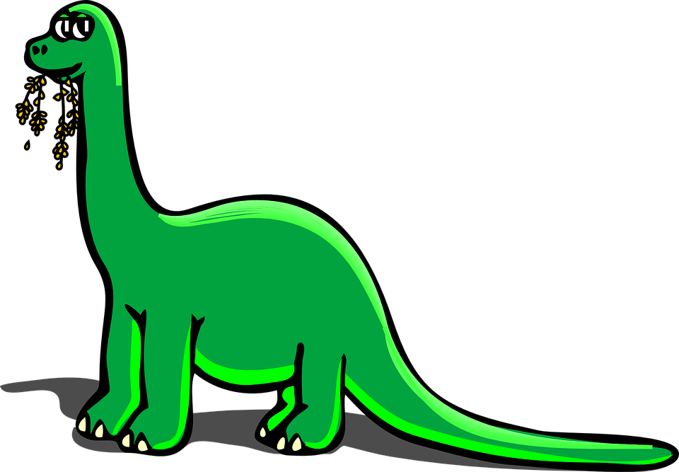 Dig clipart cooperation. Pink dinosaur cliparts shop