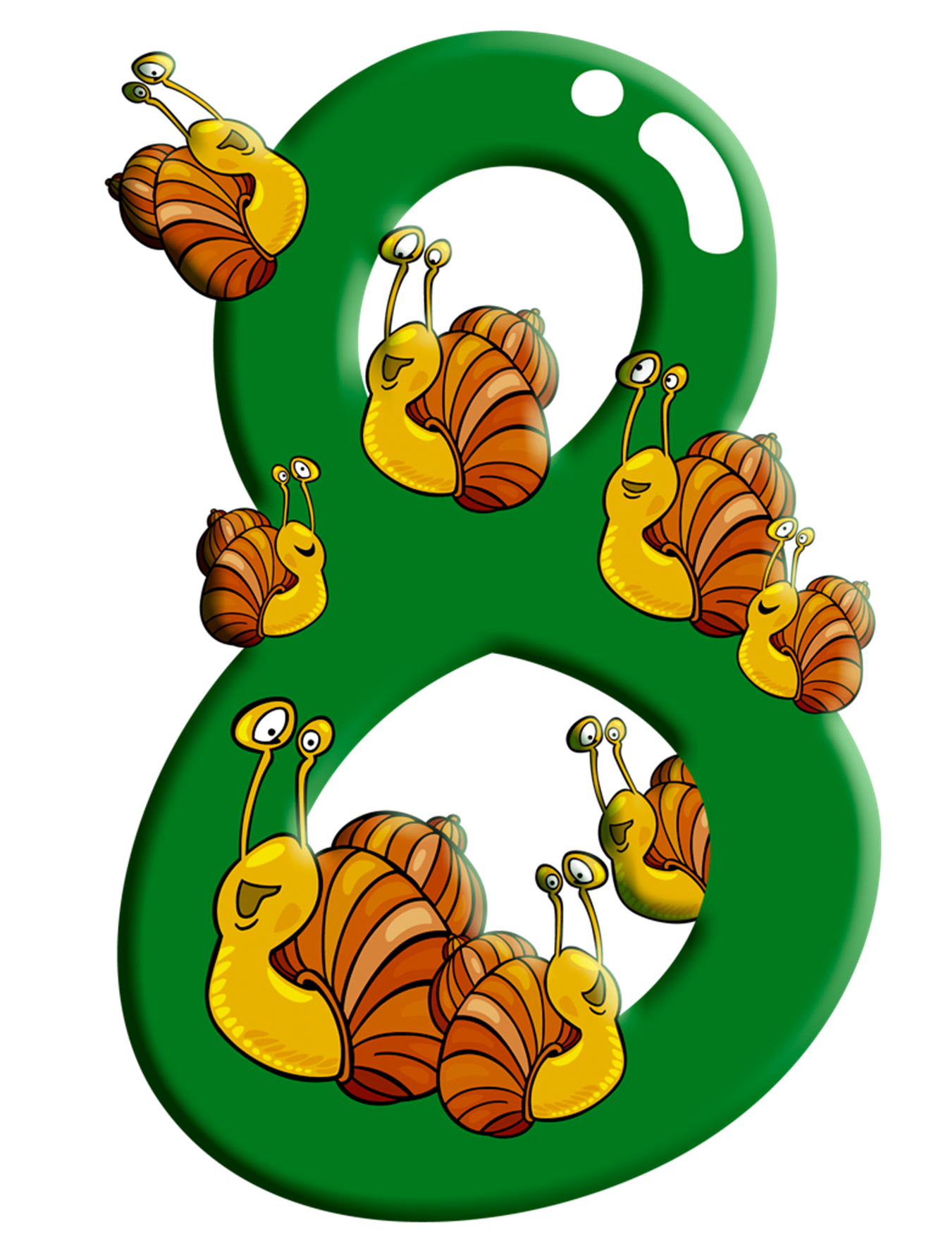 Clipart numbers numeracy. Number pinterest and math