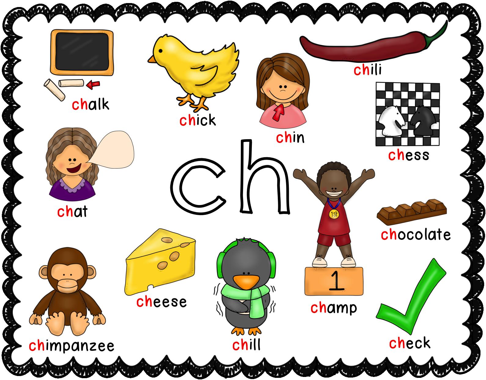 Sh words for math. Scale clipart kindergarten
