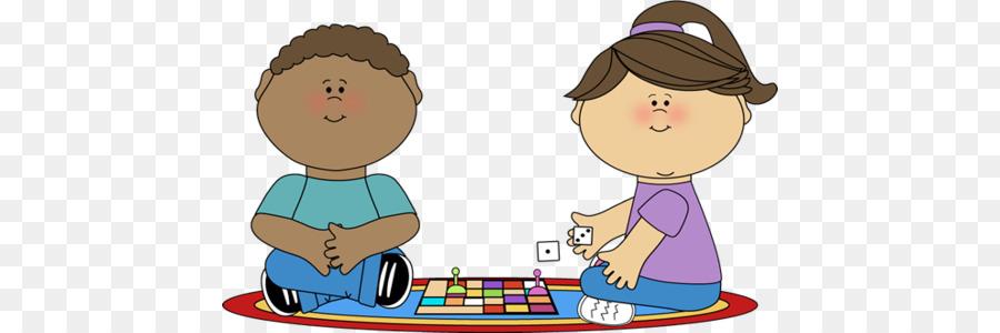 Preschool game play child. Games clipart cartoon