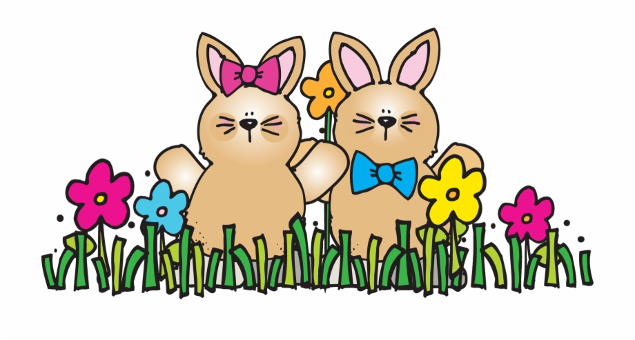 Math clipart spring. Dj inkers easter transparent