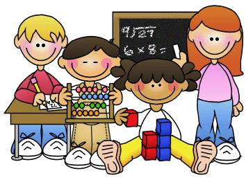 Free cliparts download clip. Learning clipart student math