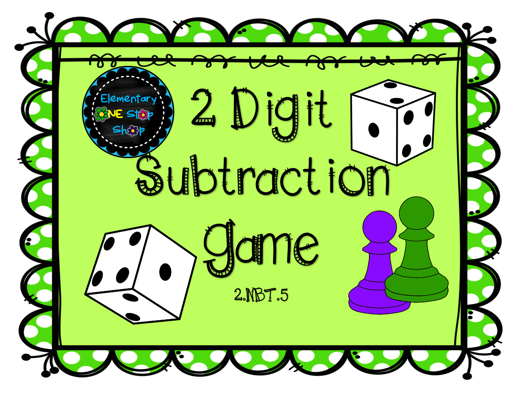 Multiplication clipart math genius.  digit subtraction with