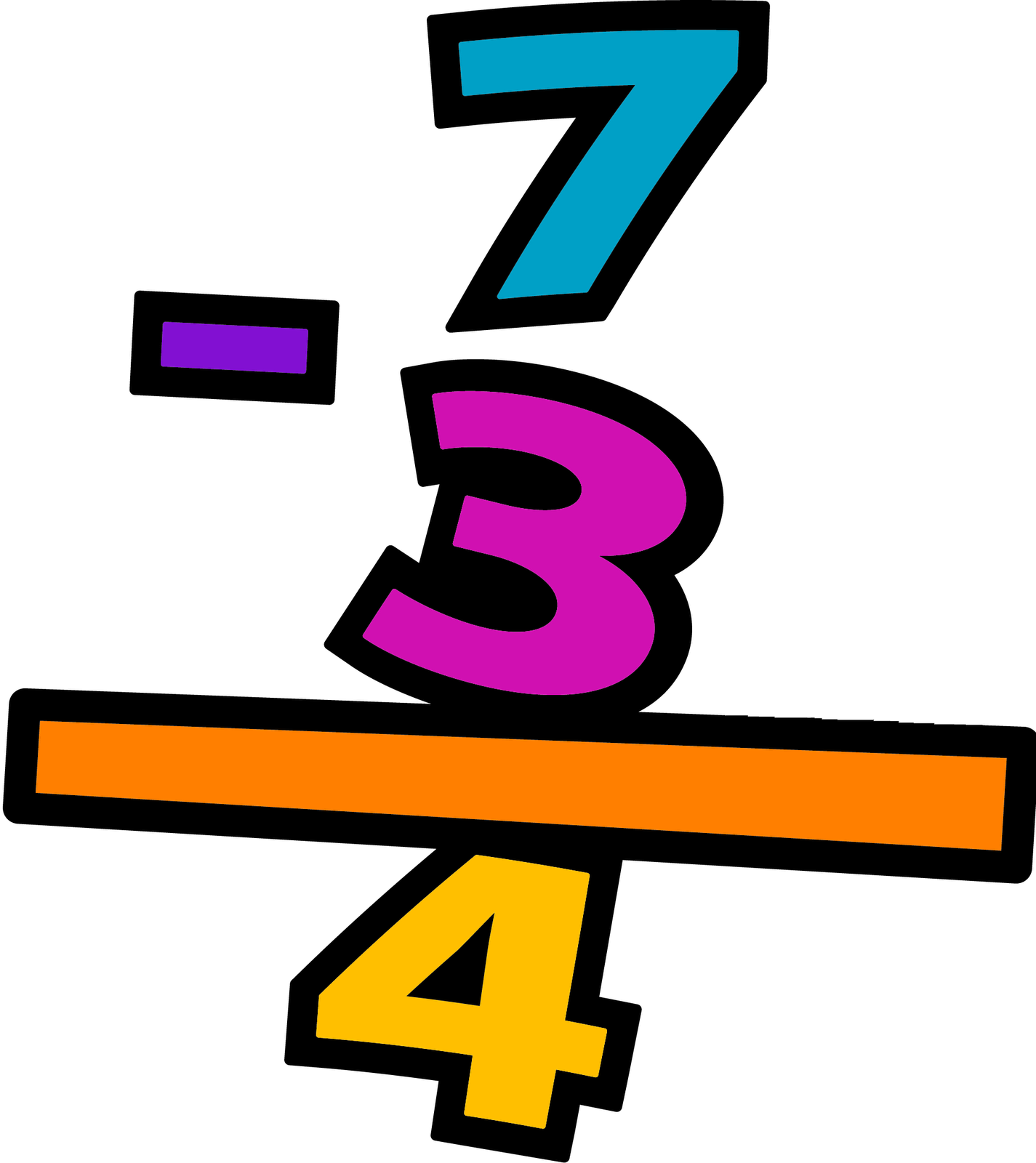 Subtraction free download best. Addition clipart addition problem