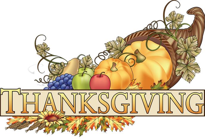 Word acur lunamedia co. Corner clipart thanksgiving