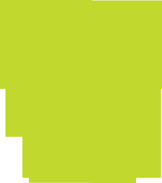 Tree clipart math. Img spirit of schools