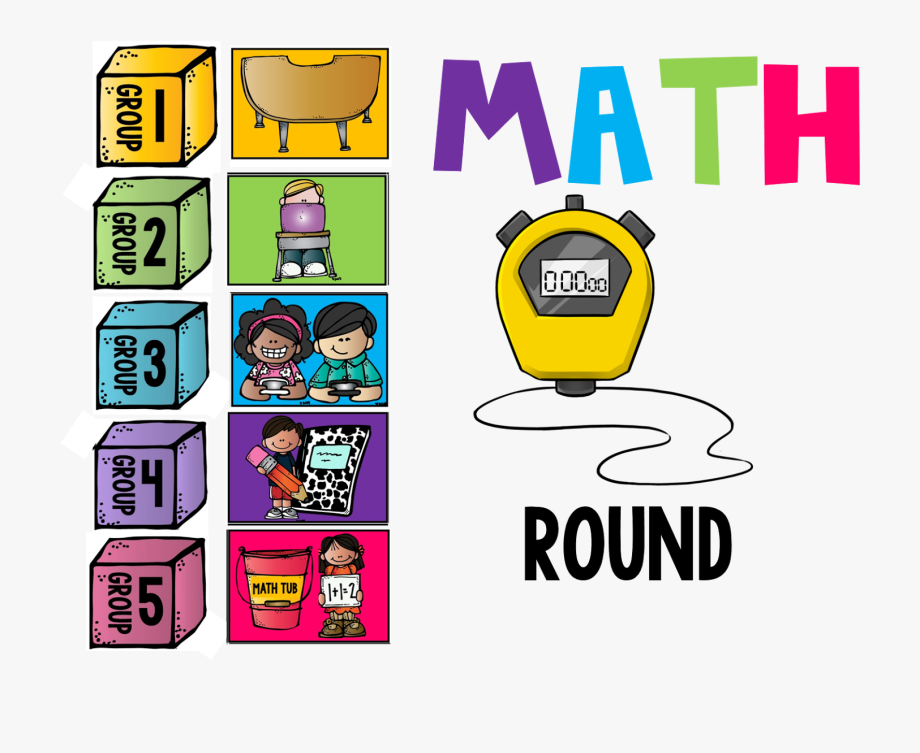 Guided reflecting on the. Clipart math tub
