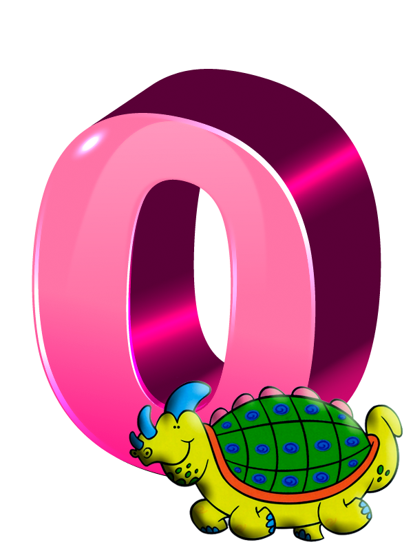 Pin by marina on. Clipart turtle math