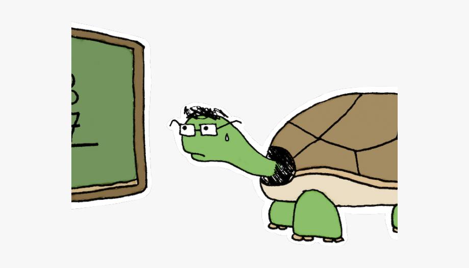 Clipart turtle math. Reptile cartoon cliparts cartoons