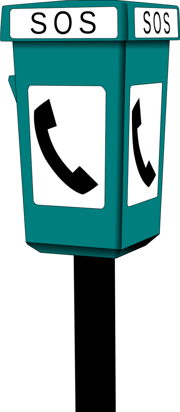 Booth clip art free. Telephone clipart sign