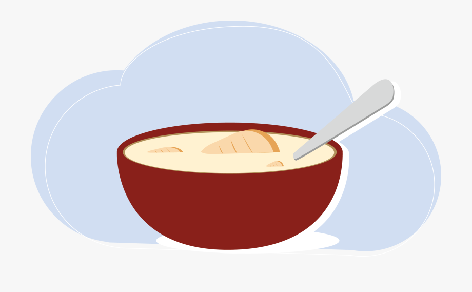 Free cliparts on clipartwiki. Dishes clipart milk bowl