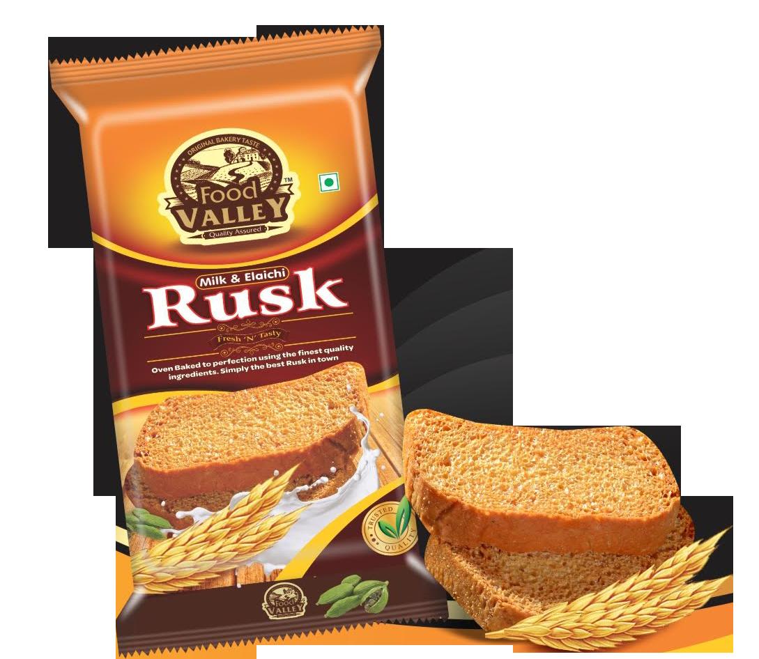 Clipart milk bread milk. Rusk png image purepng