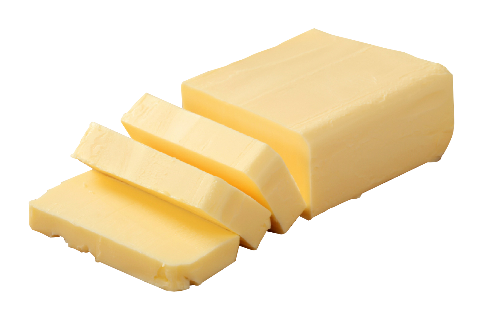 Butter png image purepng. Milk clipart buttermilk