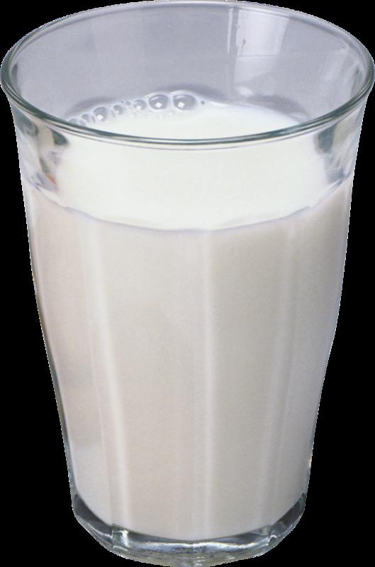 Soy clip art png. Milk clipart buttermilk