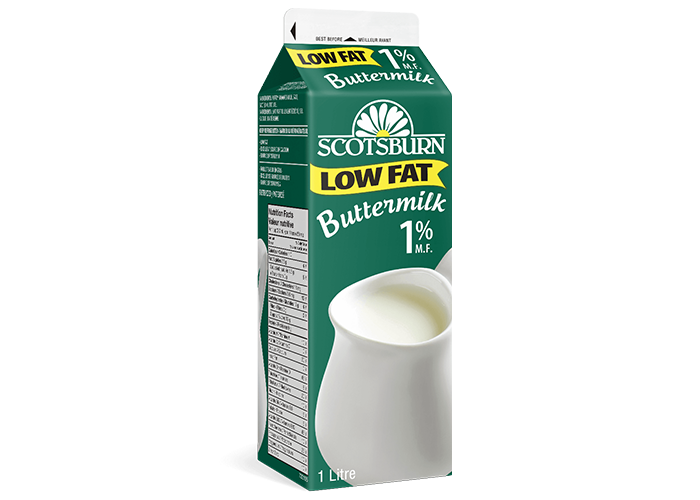 Milk clipart buttermilk. Cream scotsburn related products
