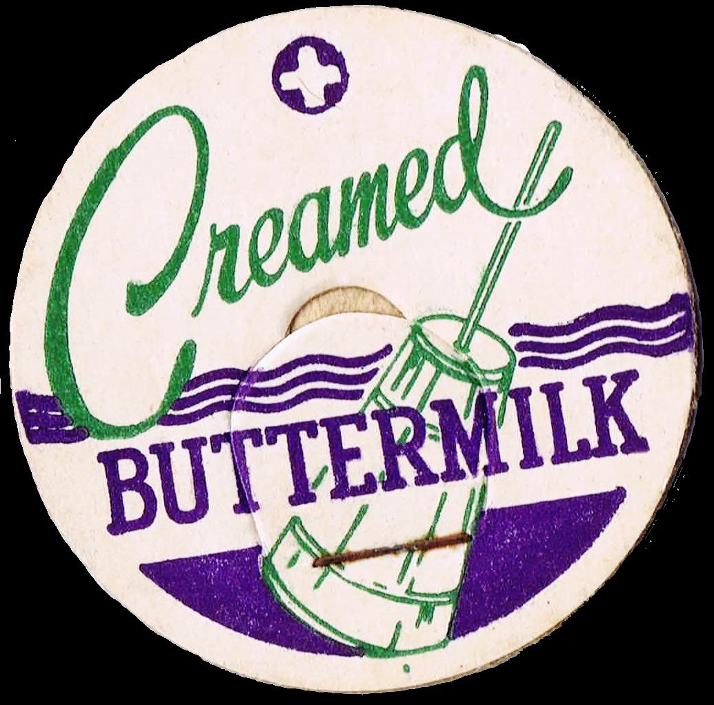 Antique graphics printable cap. Milk clipart buttermilk