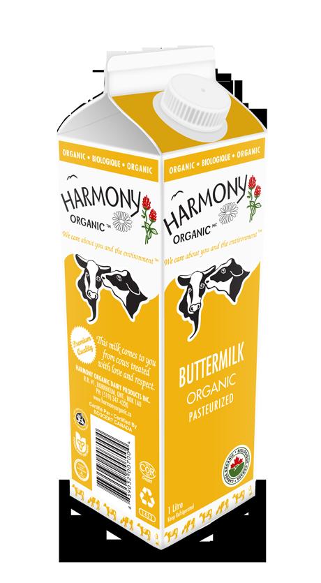 Organic l carton png. Milk clipart buttermilk