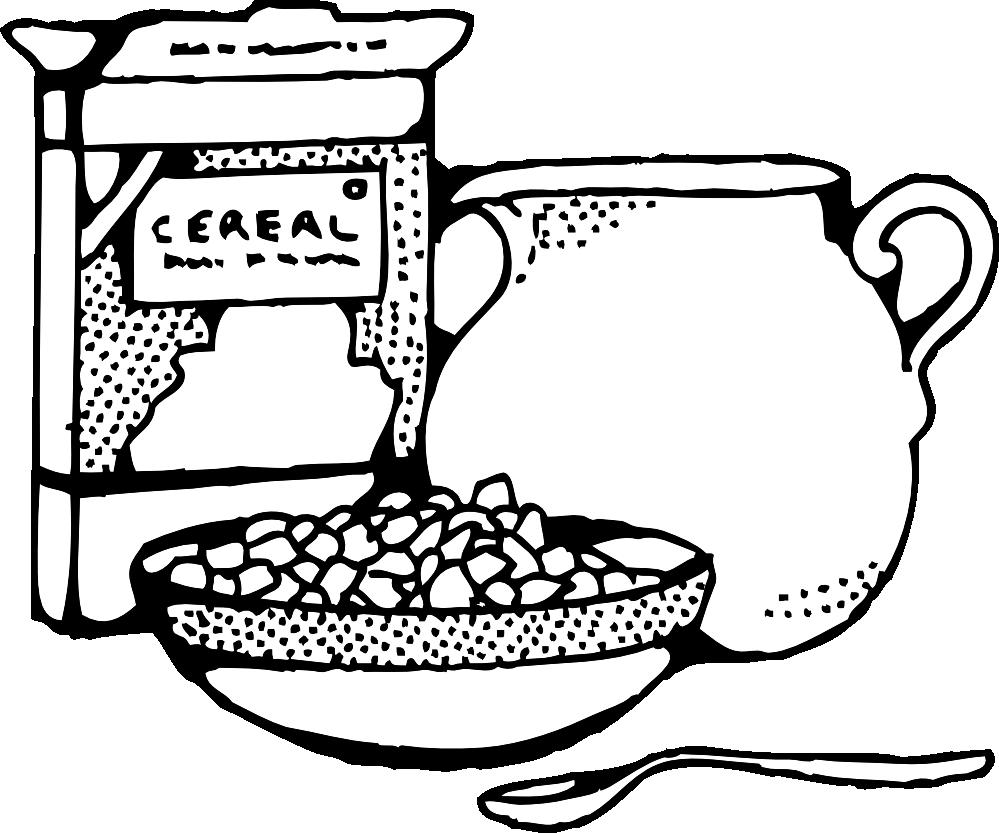 Milk clipart coloring. Clipartist net clip art