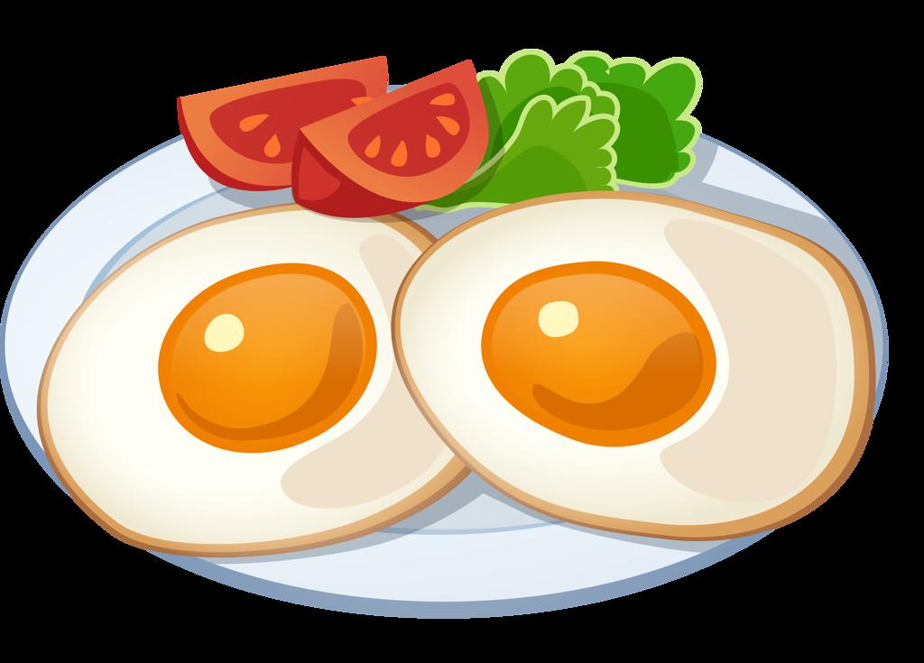 Invitation clipart breakfast.  png pinterest clip