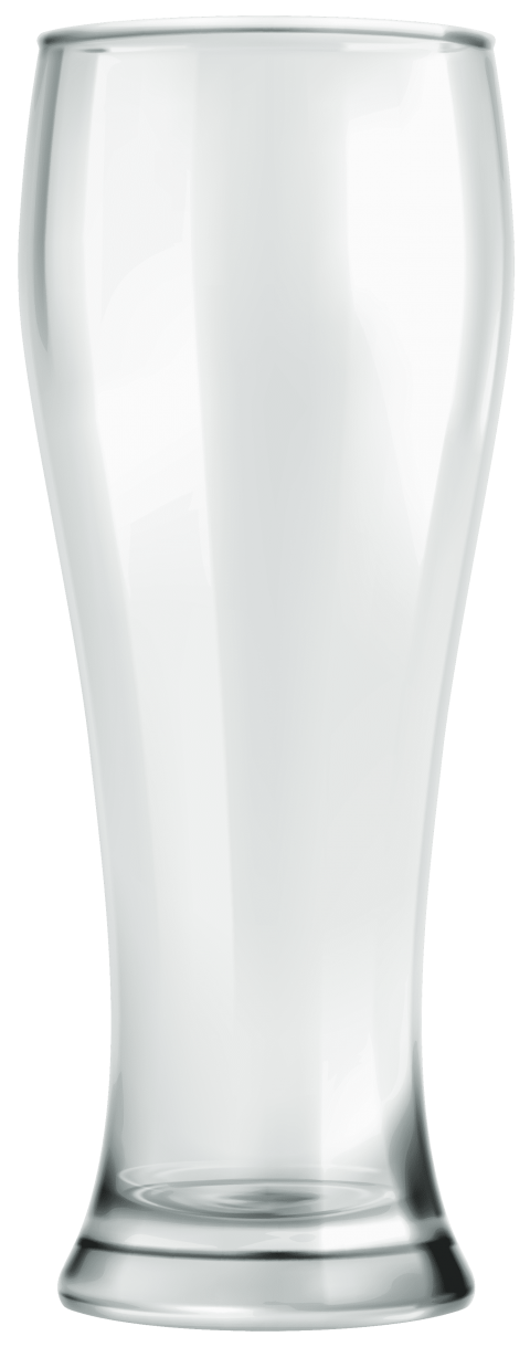 Png free images toppng. Glass clipart empty glass