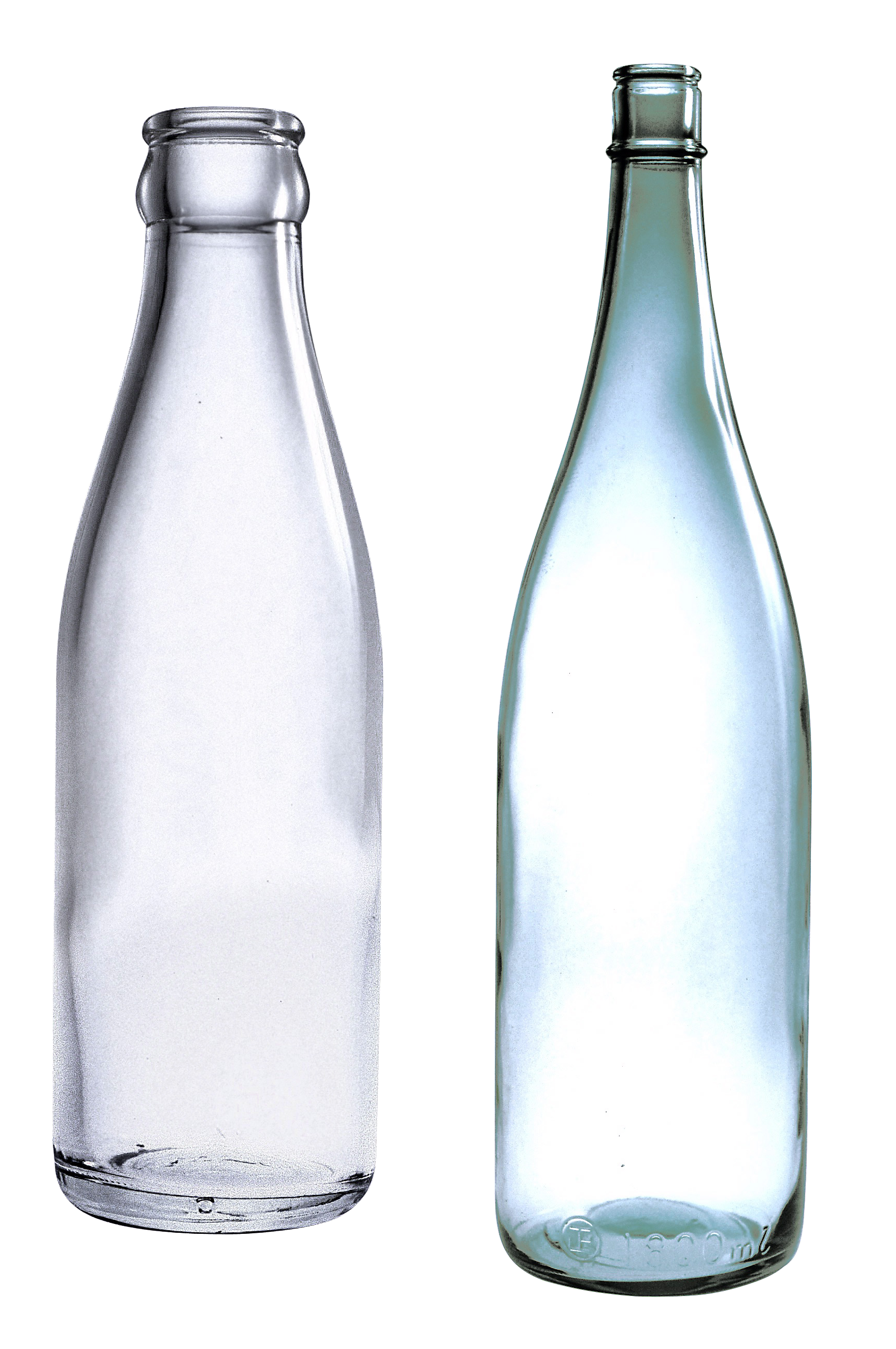 Bottles png image . Milk clipart empty glass