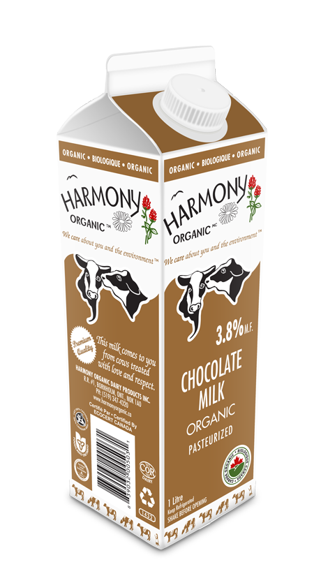 Organic chocolate l carton. Milk clipart choco milk