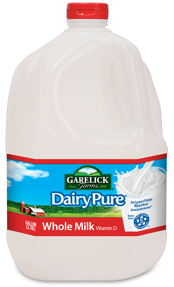 Png images free download. Clipart milk gallon milk