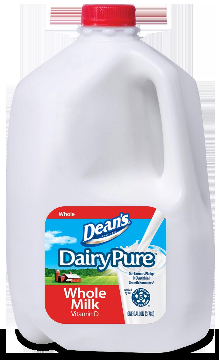 Png . Clipart milk gallon milk