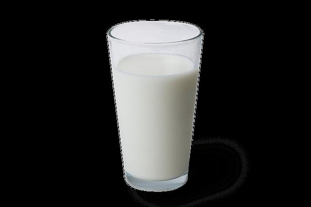 Glass transparent png stickpng. Clipart milk galss