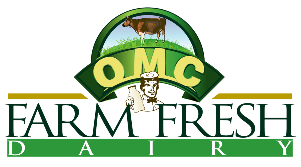 Name clipart dairy product. Organic milk corp farm