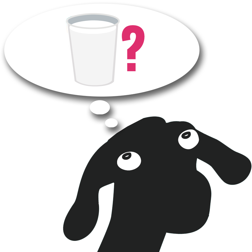 Buy goats kefir from. Clipart milk goat milk