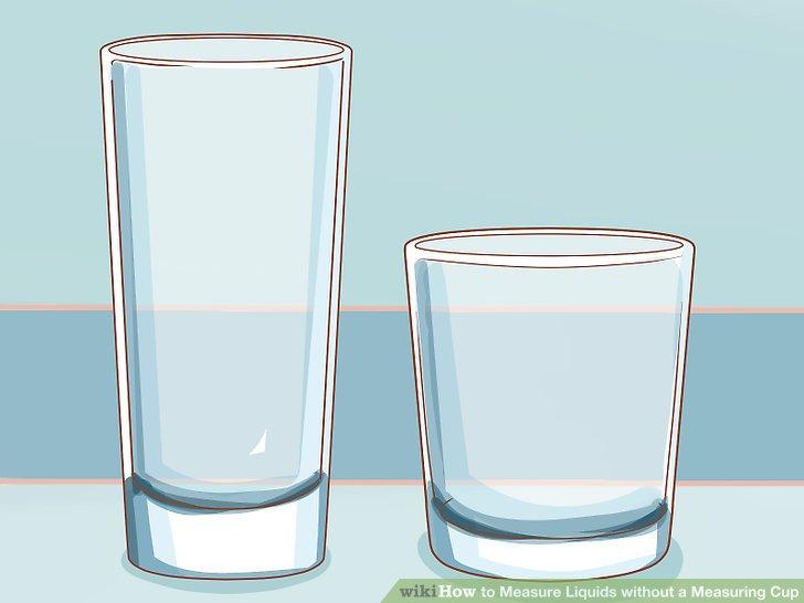 Clipart milk half cup.  ways to measure