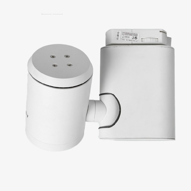 A track lights product. Clipart milk half cup