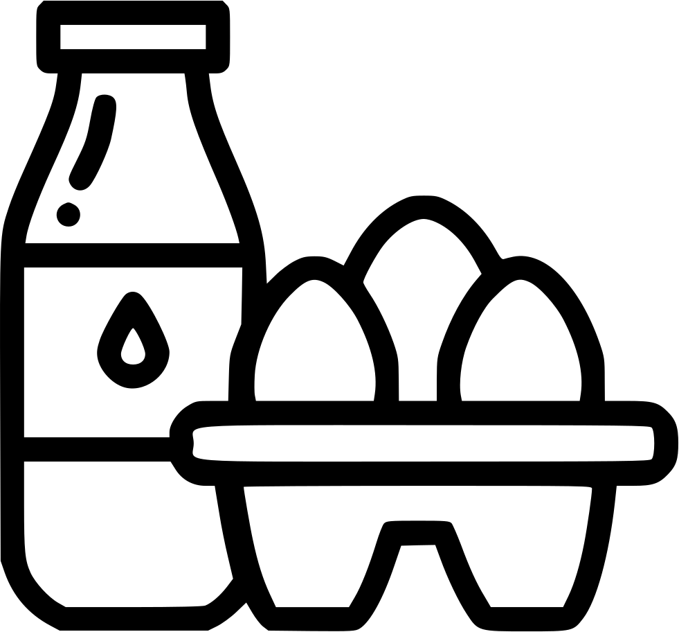 Clipart milk healthy food. Fitness workout diet protein