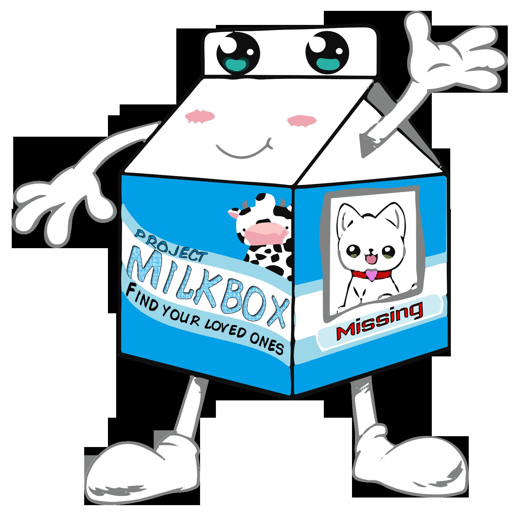 Trust clipart achievement.  milkbox png
