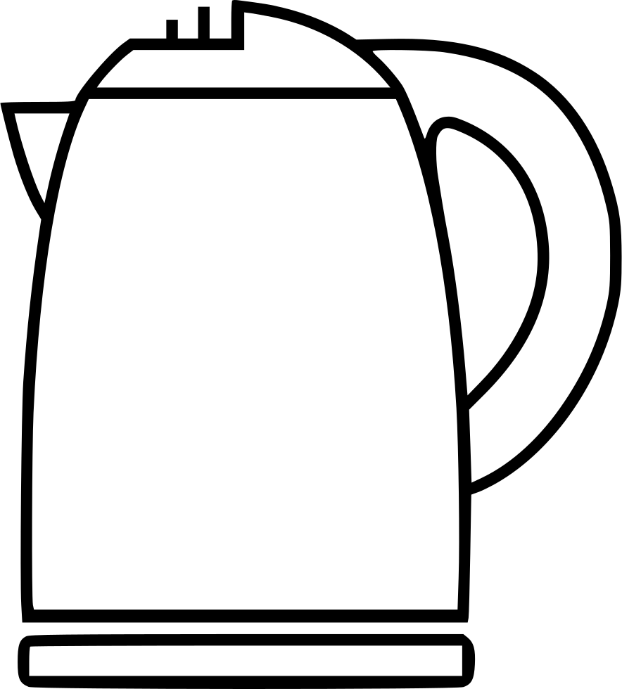 Jug drawing at getdrawings. Milk clipart pitcher
