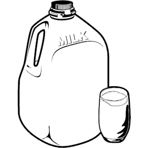 Milk clipart pitcher. Collection of jug free