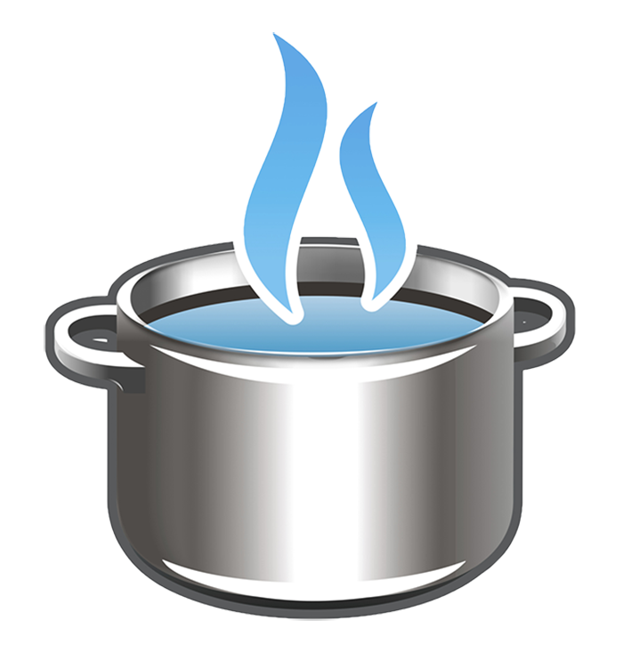 Evaporation clipart wet thing. Know your solids liquids