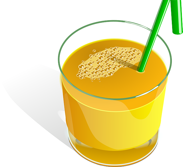 Decoupling dependency injection guice. Clipart milk liquid object