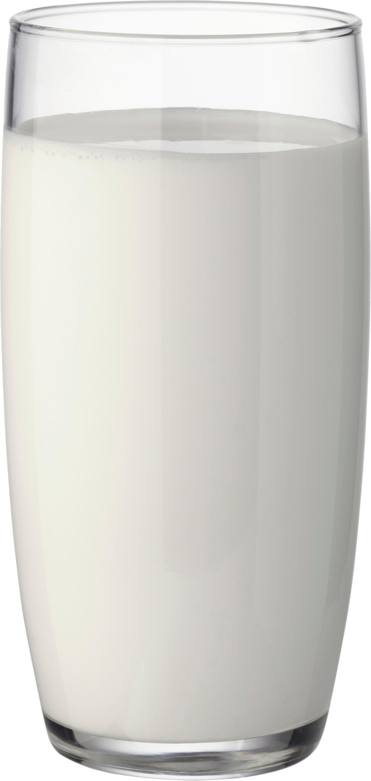 Clipart milk liquid object. Png image purepng free