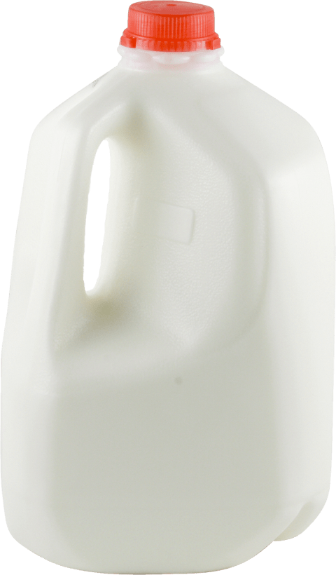 Png free images toppng. Clipart milk liquid object