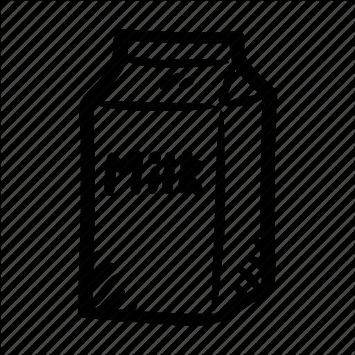 Kids transparent clip art. Milk clipart logo