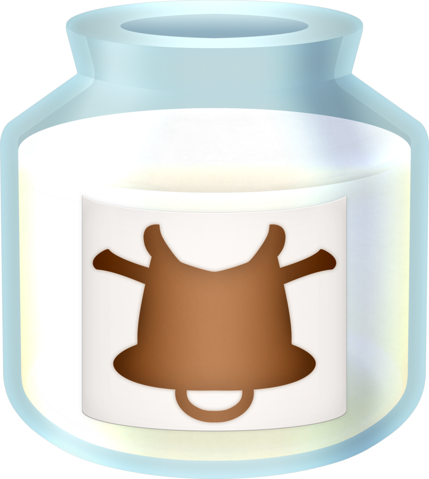 Clipart milk melk. Premium zeldapedia fandom powered