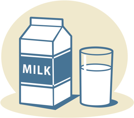 glass of clipartlook. Clipart milk mil