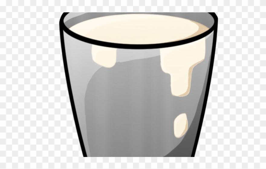 Png download . Clipart milk milk bucket