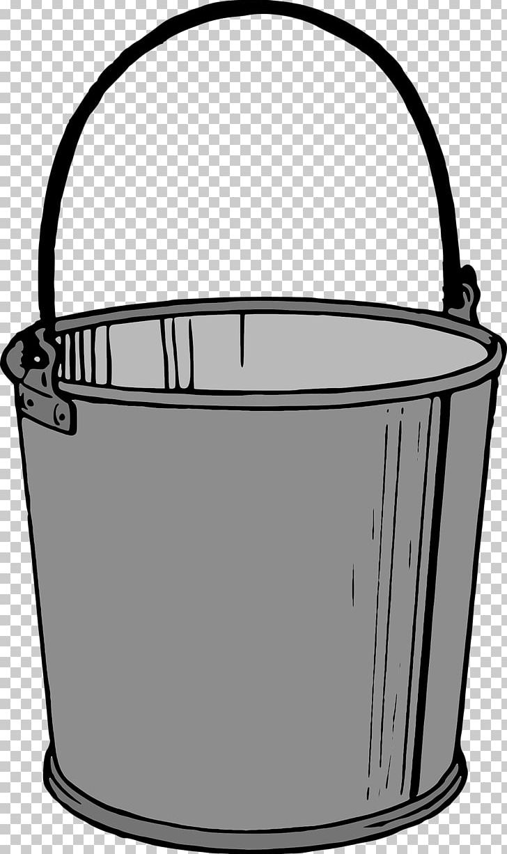 Clipart milk milk bucket. Drawing png black and
