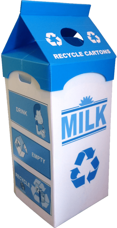 Png free images toppng. Drinks clipart milk carton